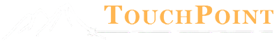 TouchPoint Properties Logo