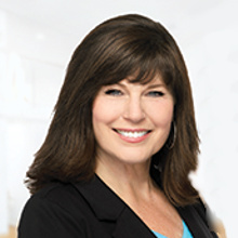 Judy Porter, TouchPoint Properties